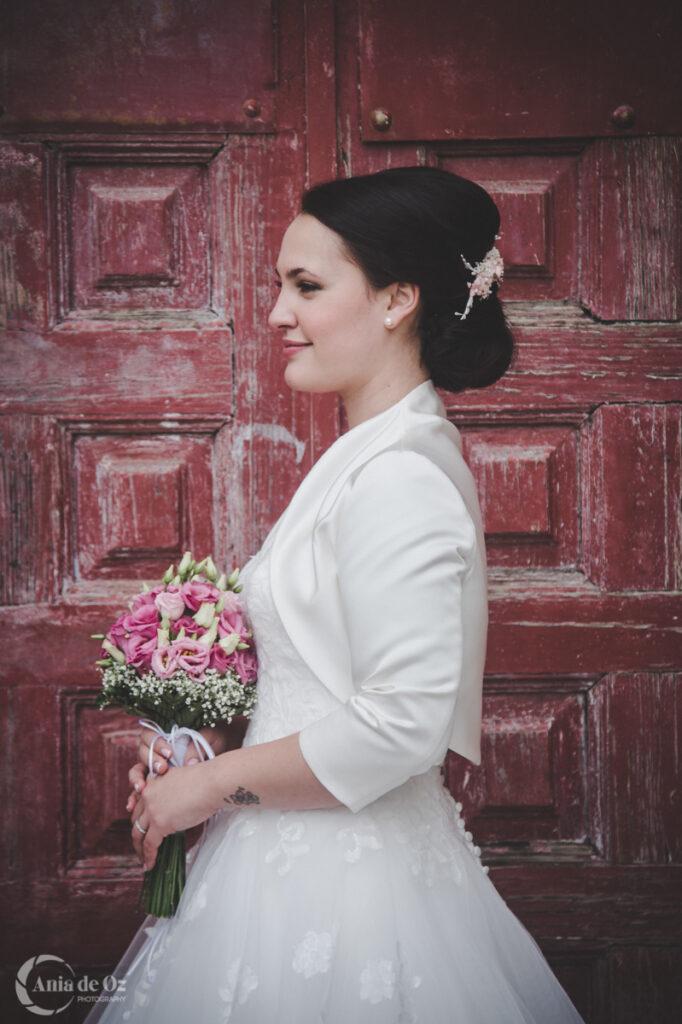 Reportajes de bodas en País Vasco
