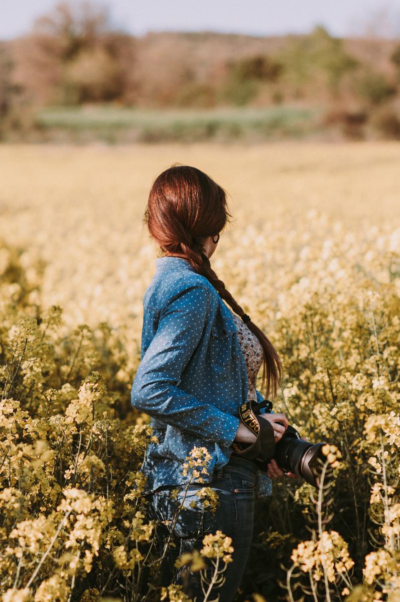 fotografa creativa en Vitoria-Gasteiz. Ania de Oz Photography, descubre más sobre nosotros.