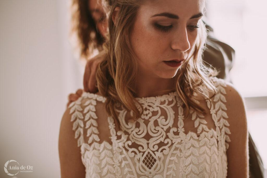 fotografos de bodas euskadi
