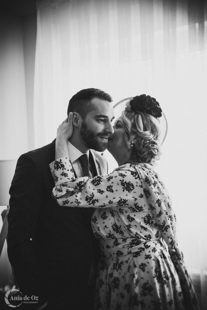 fotografos de bodas la rioja
