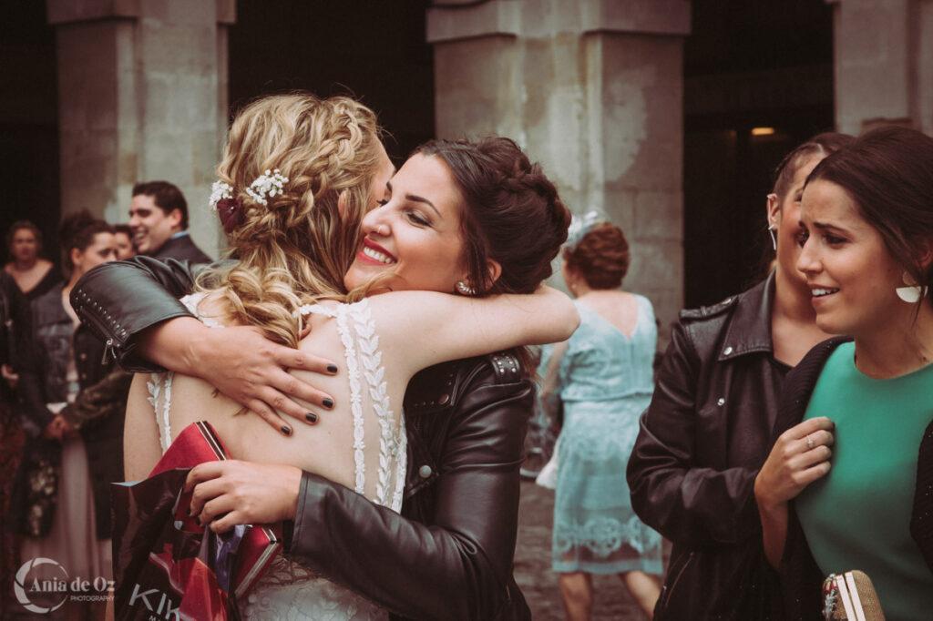 fotografos de bodas vizcaya