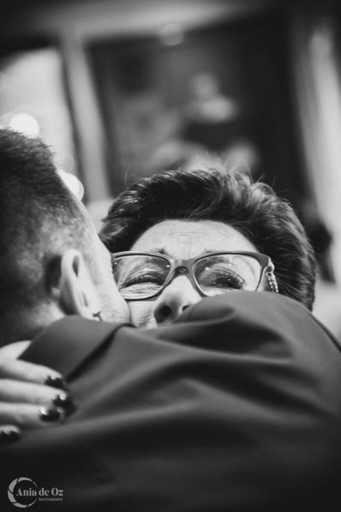 bodas románticas en vitoria