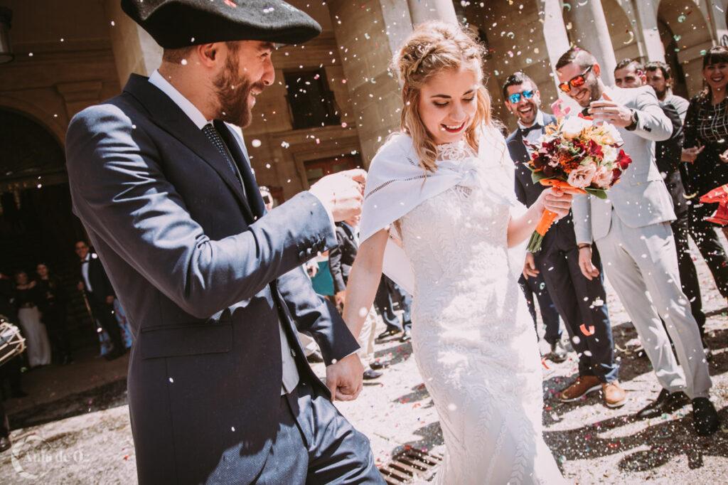 fotografo boda por horas