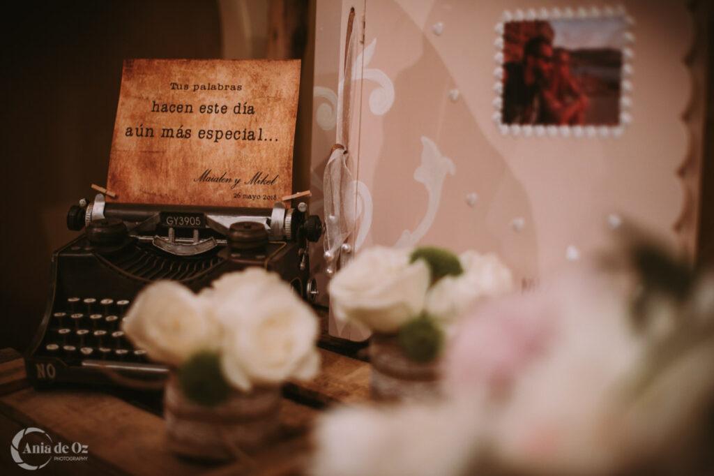 bodas elegantes en pais vasco