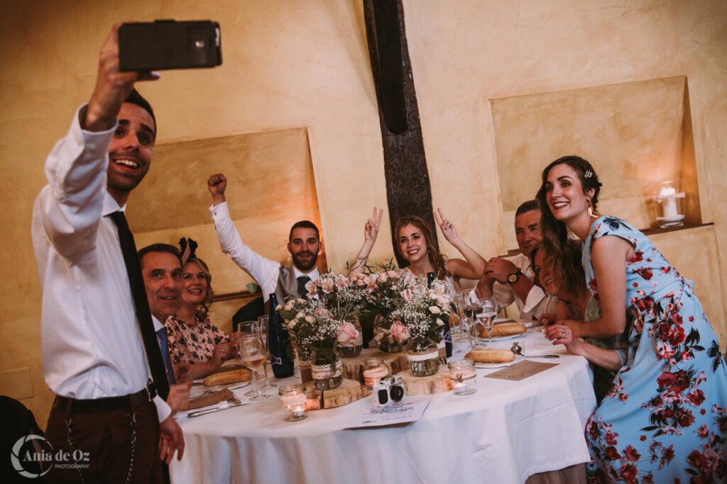 fotografia de bodas en alava