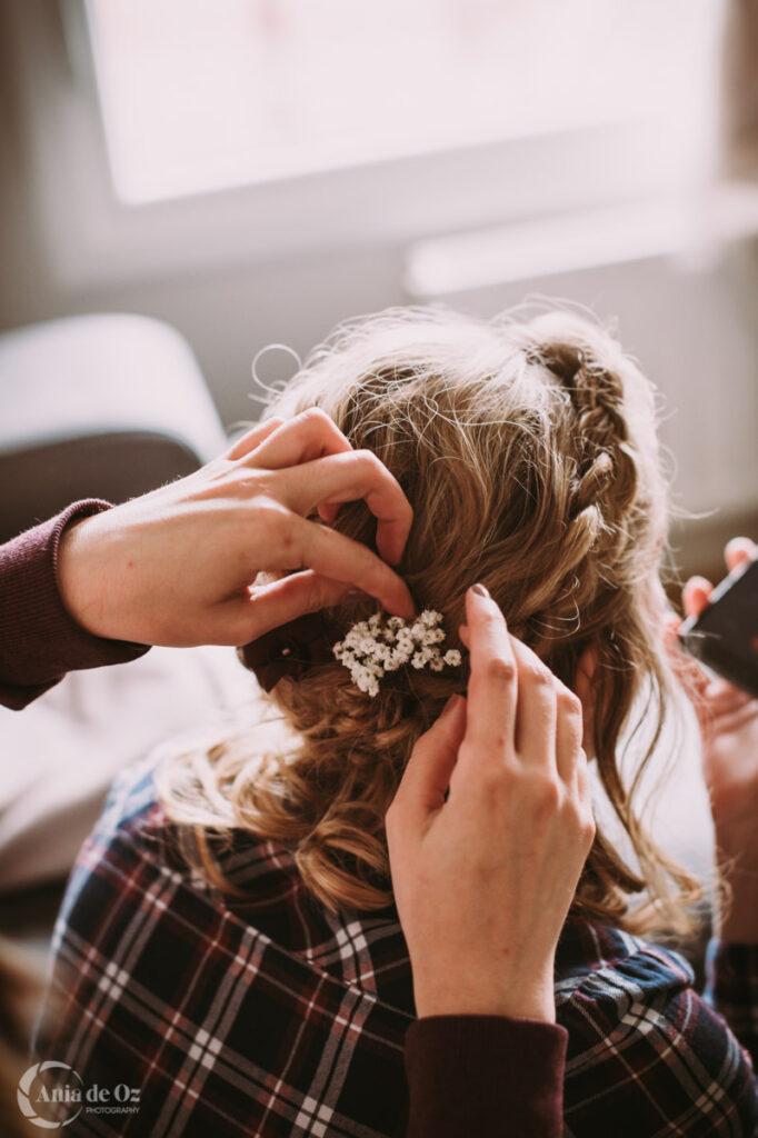 reportaje de bodas gasteiz