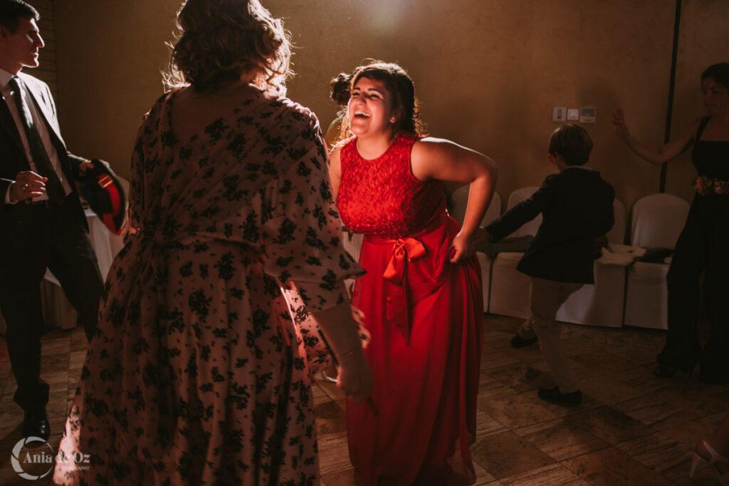bodas naturales en país vasco
