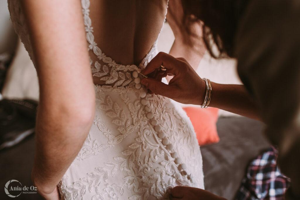 reportaje de bodas vitoria