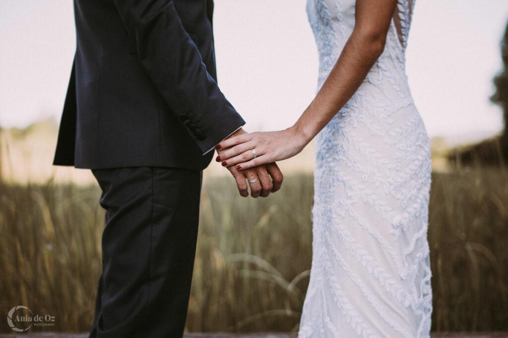 fotografía de bodas en gasteiz