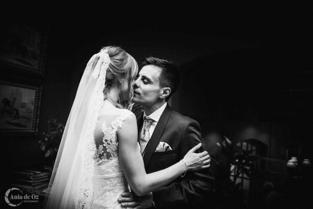 fotografo de bodas san sebastian