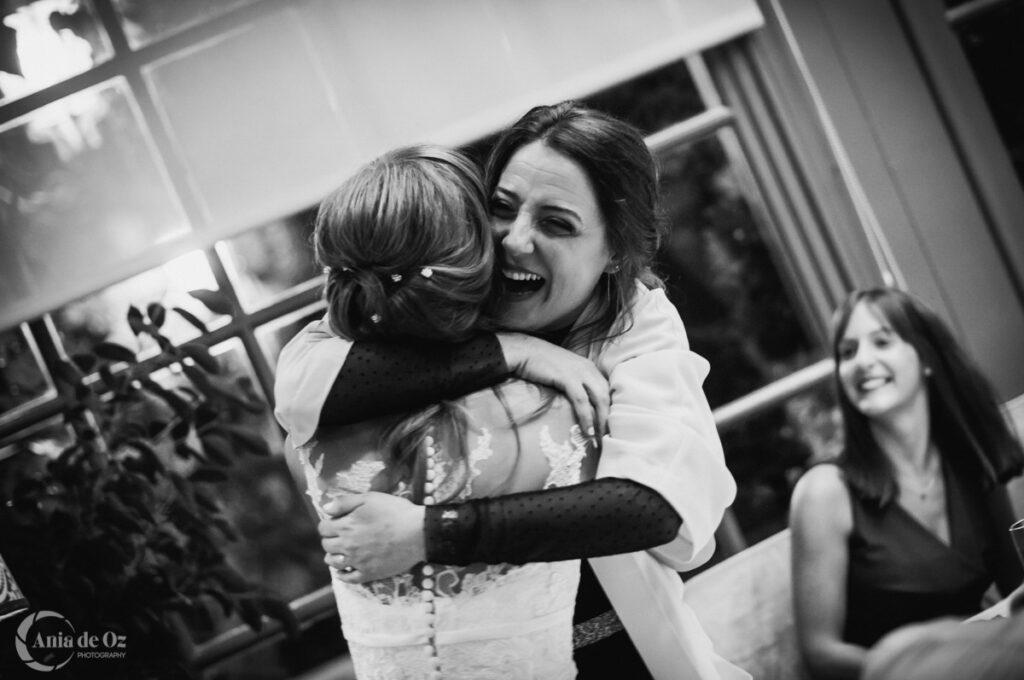reportajes de boda en cantabria