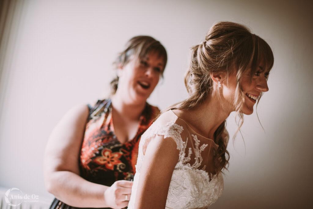 fotografo de bodas pais vasco