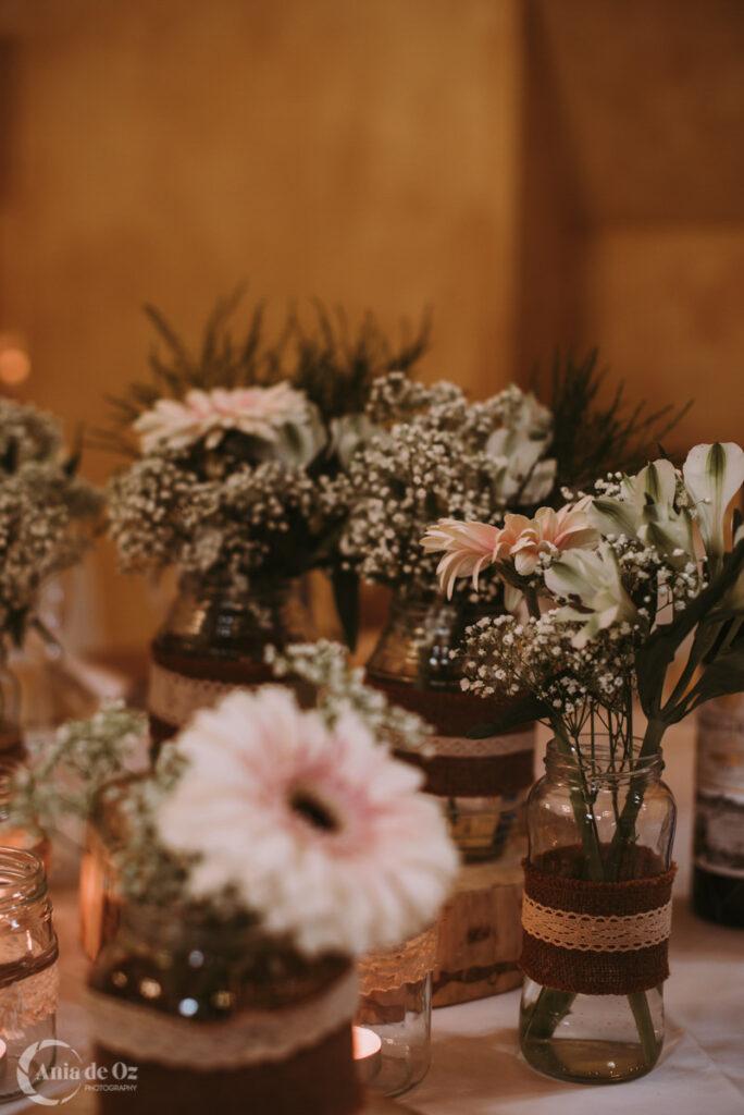 Reportajes de boda en País Vasco