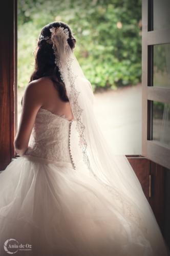fotógrafa de boda en vitoria euskadi