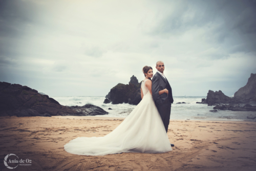 aniadeoz-fotografo-alava-paisvasco-reportaje-bodas-146-