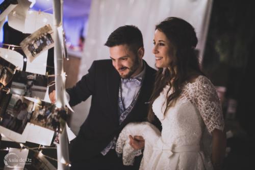 fotógrafo de bodas en vitoria euskadi