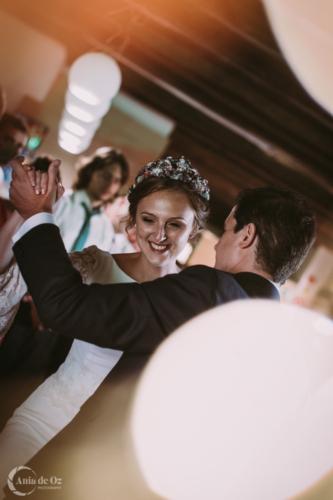 fotógrafo de bodas en guipuzcoa dolarea