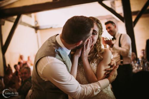 fotógrafo de bodas en vitoria  palacio elorriaga