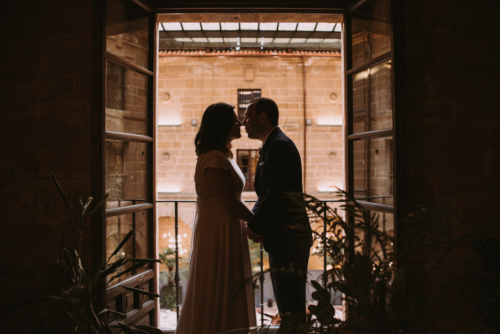 fotógrafa de bodas en la rioja y euskadi