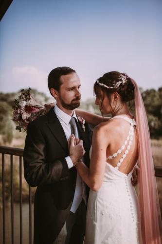 fotógrafa de bodas en vitoria y euskadi
