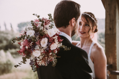fotógrafo de bodas en vitoria salburua