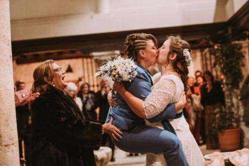 fotógrafa de bodas en vitoria y euskadi7