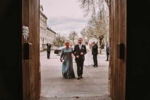 fotógrafo de bodas en vitoria